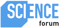 Scienceforum.nl
